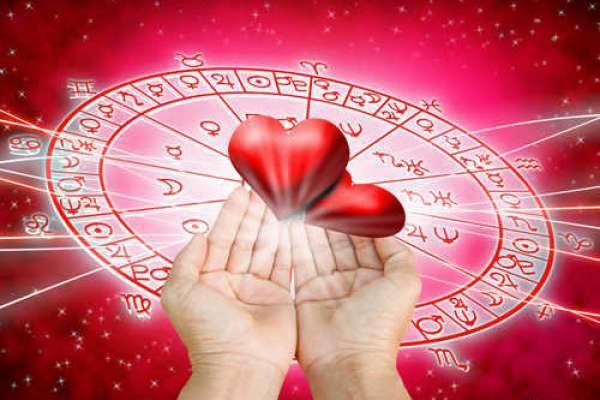 Любовный гороскоп на неделю с 24 по 30 июня 2019 года для всех знаков Зодиака
