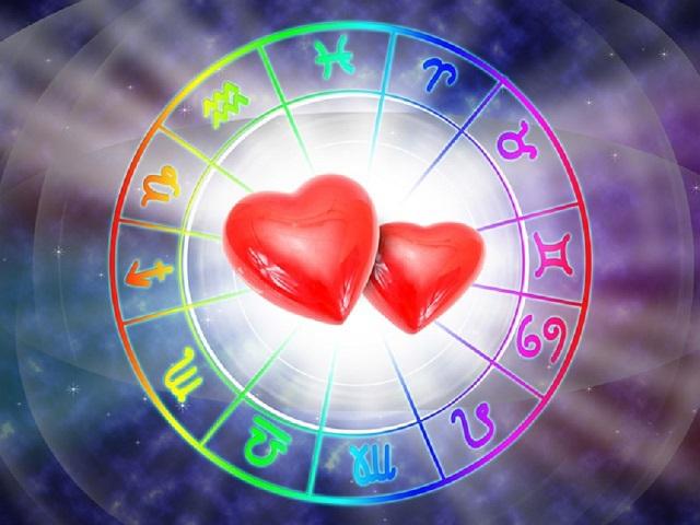 Любовный гороскоп на неделю для всех знаков Зодиака с 17 по 23 сентября 2018 года