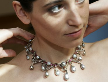 Мода: продажи вместо творчества