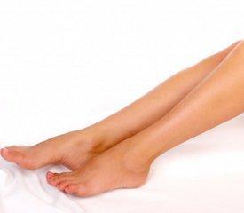 Состояние ног как зеркало здоровья. 11569.jpeg
