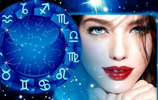 Женский гороскоп на неделю с 17 по 23 сентября 2018 года