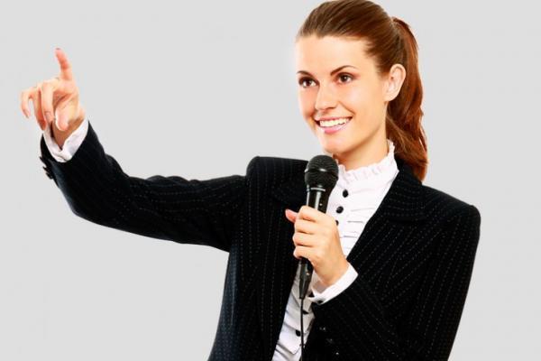 Как сделать речь чище и приятнее