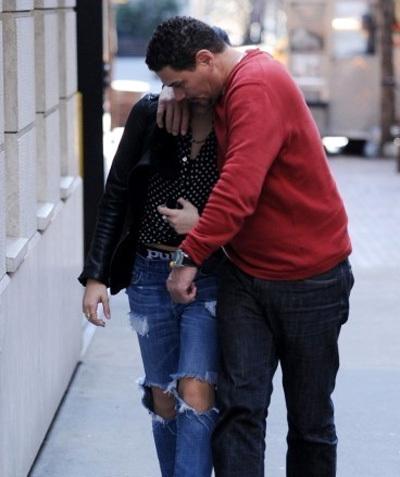 А девочка созрела! Дочь Мадонны встречается с 42-летним мужчиной. 9570.jpeg