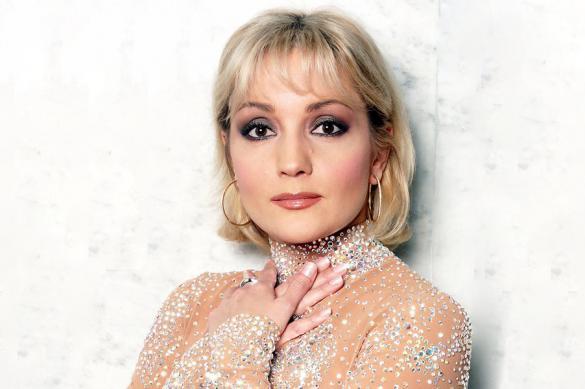 Татьяна Буланова выздоровела и готовится к первому онлайн-концерту