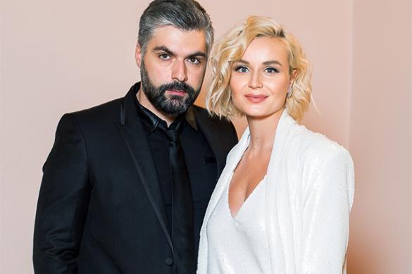 Полина Гагарина разводится с мужем Дмитрием Исхаковым