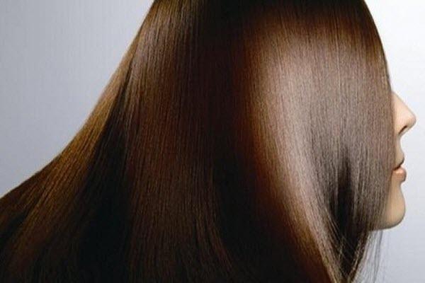 Ботокс для волос: всё, что нужно знать о процедуре