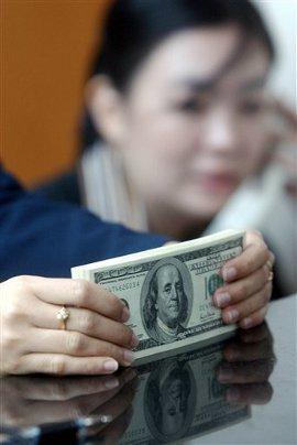 Как одолеть вредные финансовые привычки?
