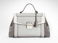 Модная сумка сезона от итальянской борзой. 11581.jpeg