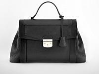 Модная сумка сезона от итальянской борзой. 11582.jpeg