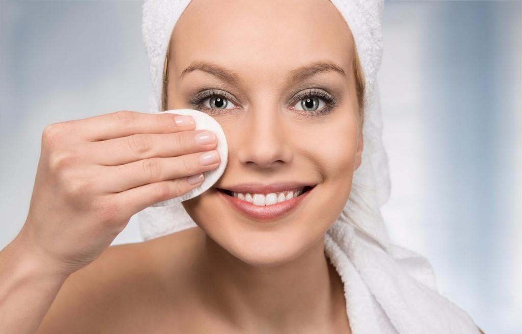 Снятие макияжа глаз по всем правилам. 14585.jpeg