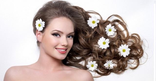 Косметика для волос: что искать на этикетке