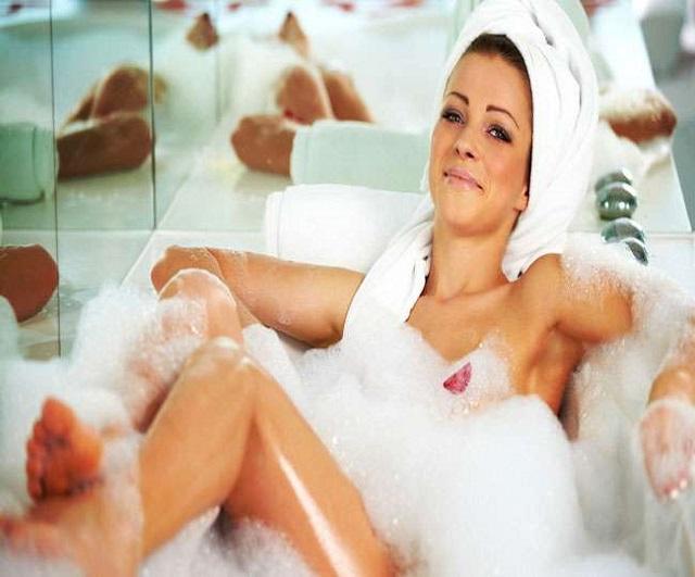 SPAсение в ванне. 14594.jpeg