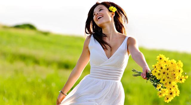 Как запрограммировать себя на счастливое будущее