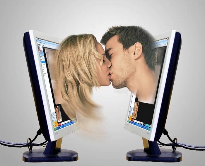Отношения на расстоянии: советы психологов
