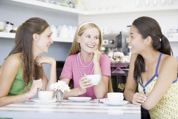 Чем можно заменить кофе с пользой для здоровья