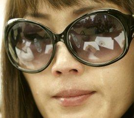 Чудо-очки для идеальной фигуры