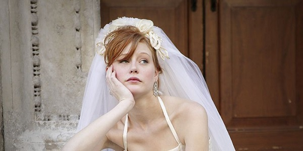 Почему окружающие хотят быстрее выдать тебя замуж