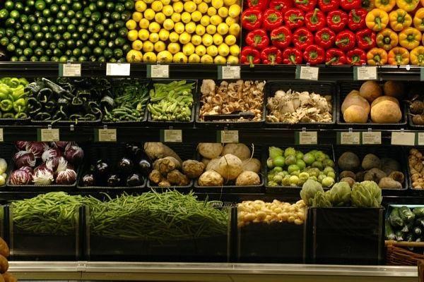 Органические продукты: так ли хороши, как принято думать