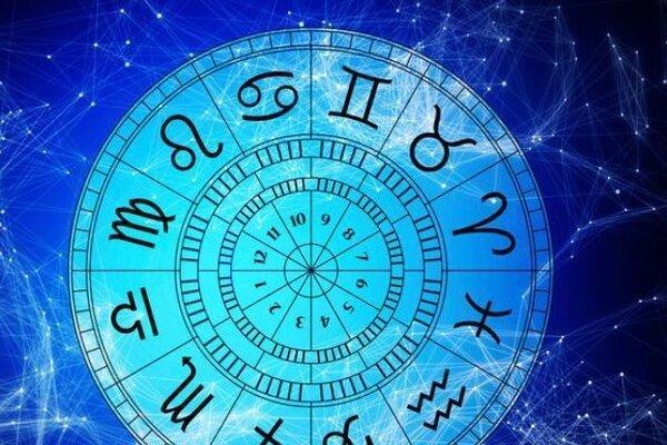 Любовный гороскоп на неделю 1-7 июля