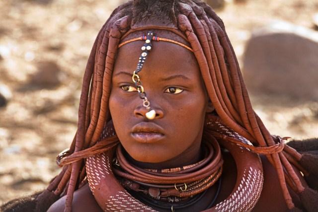 Разные представления о женской красоте. 14615.jpeg