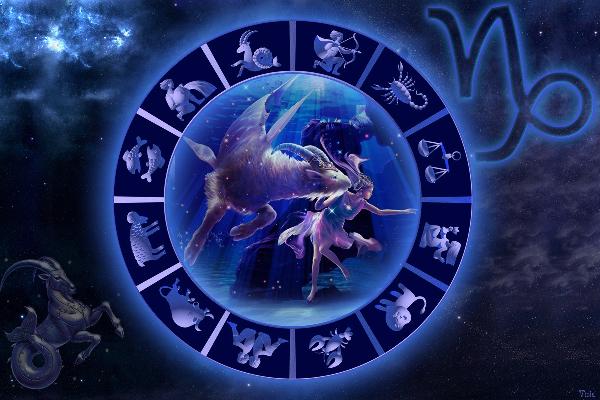 Женский гороскоп на неделю 1-7 июля