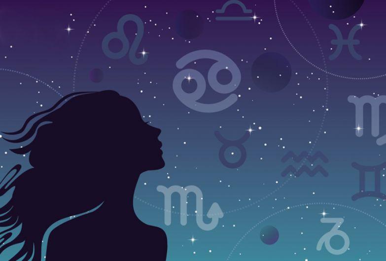 Женский гороскоп для всех знаков Зодиака на неделю с 24 по 30 сентября 2018 года