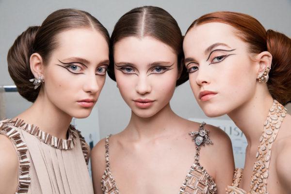 Год спорной моды. Тенденции и сюрпризы 2019 года