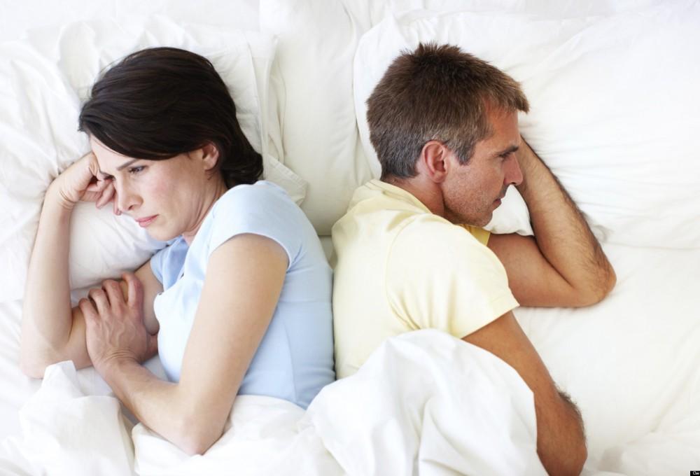 Почему измены случаются даже у счастливых пар - психологи
