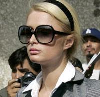 http://img.newsinfo.ru/image/article/6/1/9/2619.jpeg