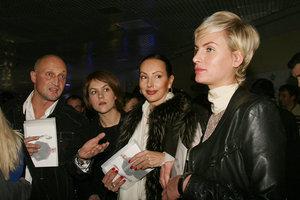 http://img.newsinfo.ru/image/article/6/2/0/7620.jpeg