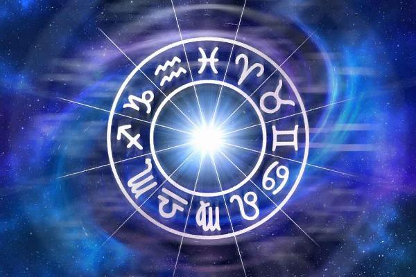 Мужской гороскоп на июль-месяц