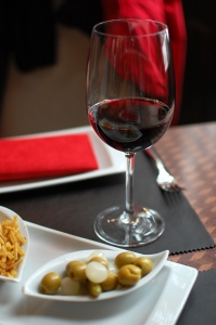 Красное вино полезнее кефира. 10622.jpeg
