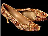 Роже Вивье: обувщик королей, король обувщиков. 11622.jpeg