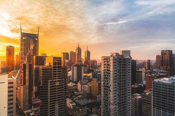 Комфортная жизнь в мегаполисе: на что следует обратить внимание