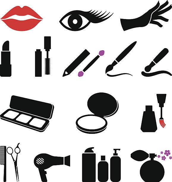 5 открытий, которые изменили мир красоты