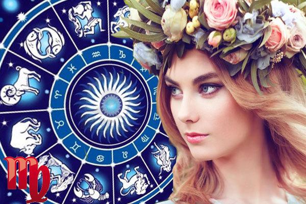 Женский гороскоп на неделю 24-30 декабря