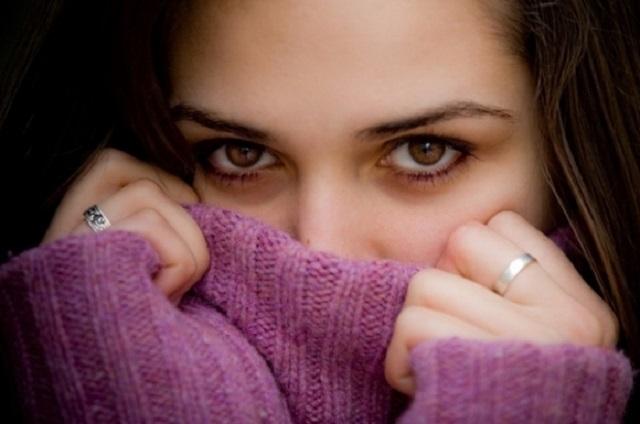 Как преодолеть застенчивость при знакомстве?