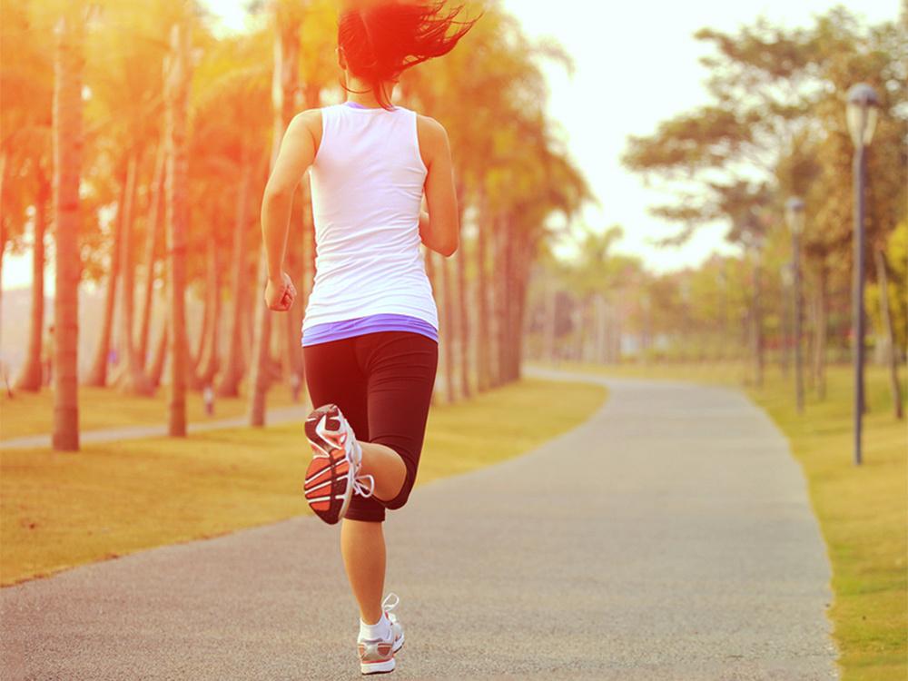 Тридцать привычек, благодаря которым ты будешь чувствовать себя отлично