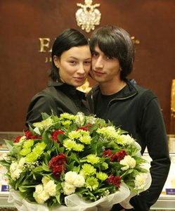 http://img.newsinfo.ru/image/article/6/2/9/7629.jpeg
