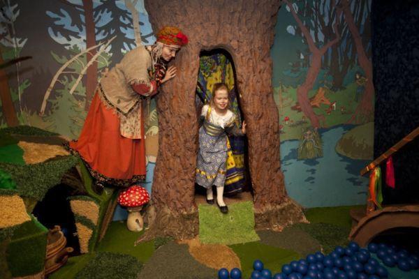 Как привить ребенку любовь к театру. 14644.jpeg