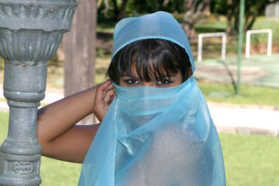 Шугаринг - секреты шелковой кожи по-арабски. 10646.jpeg