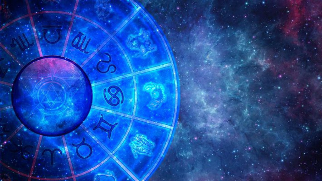 Женский гороскоп на октябрь для всех знаков Зодиака
