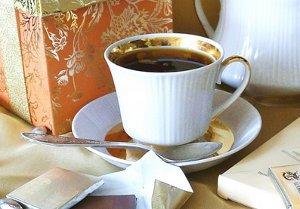 Кофе заставляет нас хуже работать?