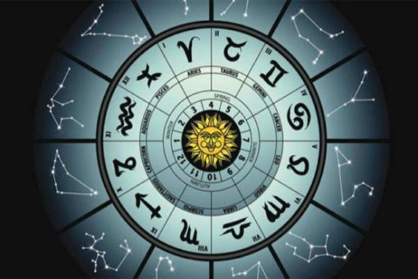 Мужской гороскоп на неделю