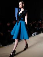 Модная осень: цвета и формы назовет модельер. 11653.jpeg