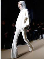 Модная осень: цвета и формы назовет модельер. 11656.jpeg