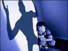 Ребенок стал сексуальной игрушкой отца-извращенца. 9658.jpeg