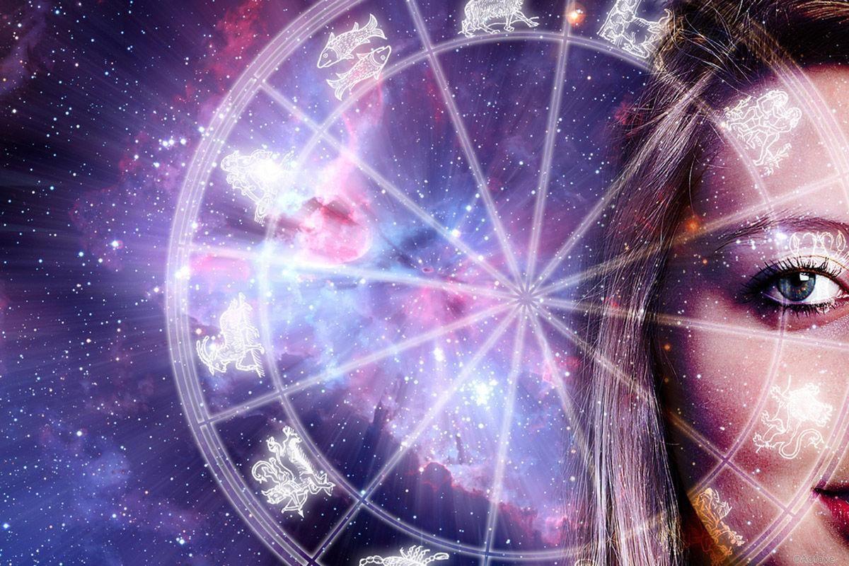 Какие из знаков Зодиака самые страстные и сексуальные?