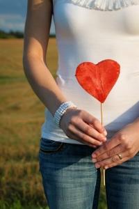 Шесть видов любви: чего ждать от мужчины