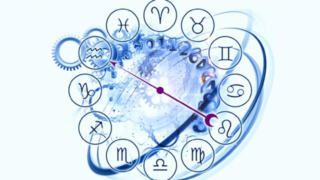Мужской гороскоп на неделю с 1 по 7 октября для всех знаков Зодиака